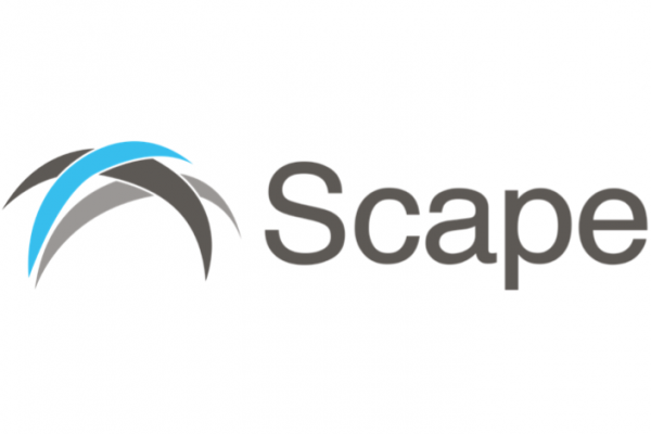 Fairhurst Appointed to SCAPE Scotland Consultancy Framework