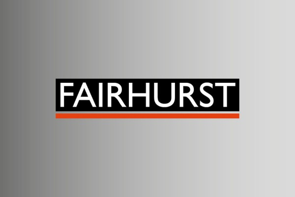 Fairhurst expand their Traffic and Transportation Service