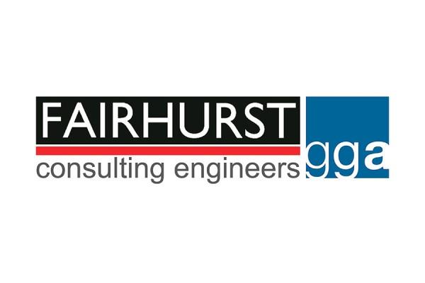 Sevenoaks and Taunton change trading name to FairhurstGGA