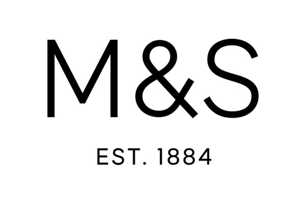 Marks and Spencers Gosforth